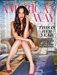 AW May cover